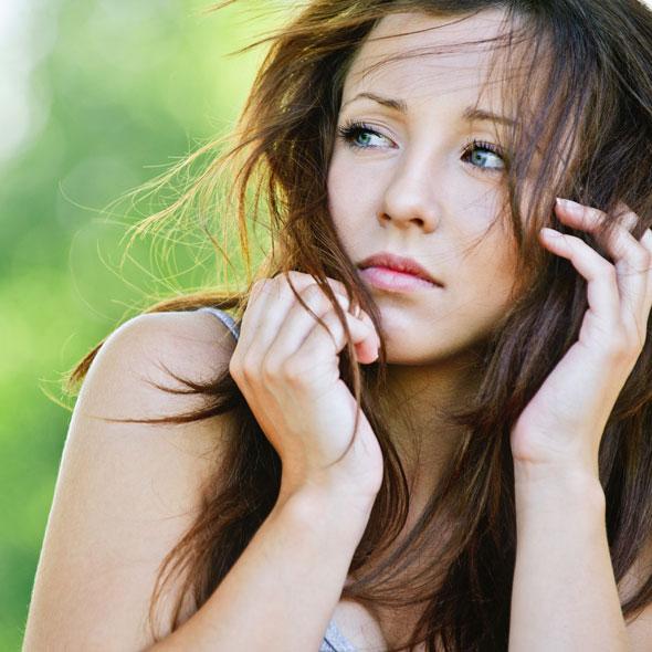 remedii naturale pentru anxietate si atac de panica