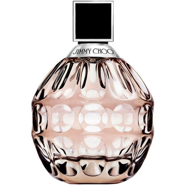 Parfumuri dama: Jimmy Choo