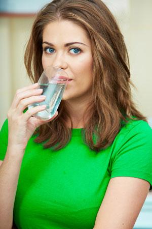 dieta cu apa calda si lamaie