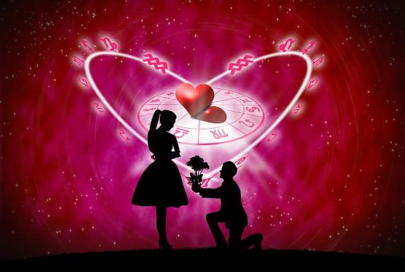 horoscop dragoste aprilie