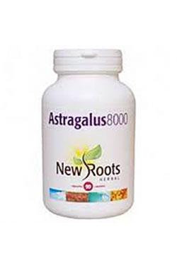 astragalus tratament splina
