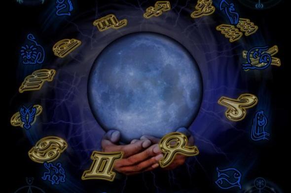 horoscop talisman