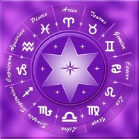 Astrologie: Zodiile si karma lor