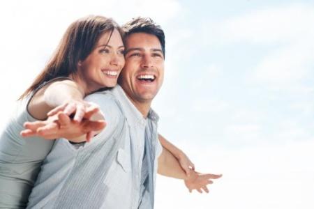 taine ale cuplului fericit