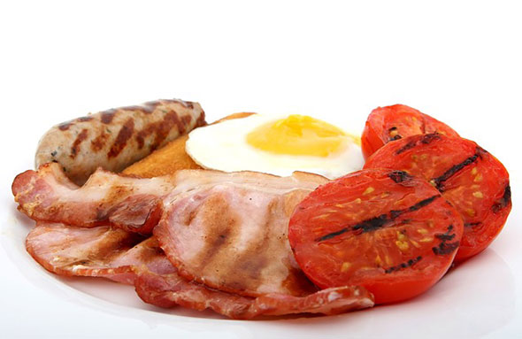 alimente pro inflamatorii