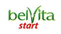 logo Belvita