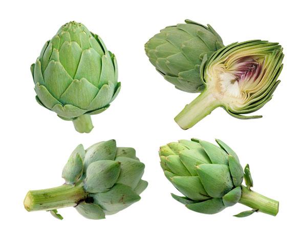 beneficii plante medicinale anghinare.jpg