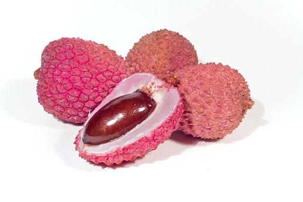 beneficii lichi fructe exotice