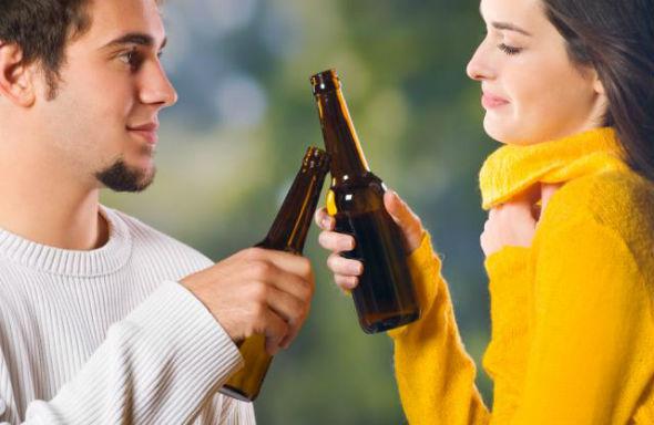 bere beneficii