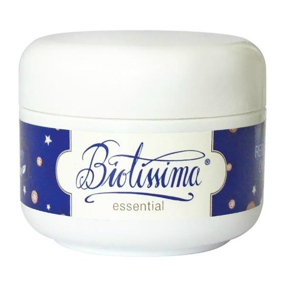 Biotissima Essential