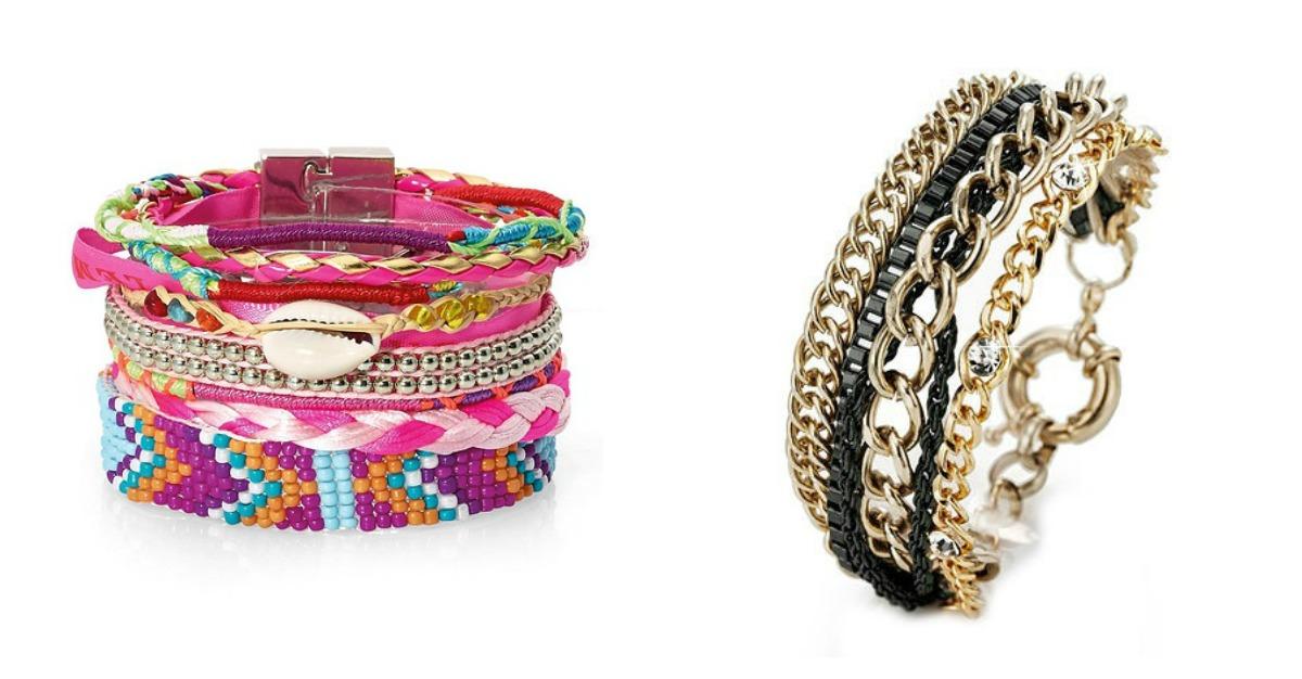 Cadouri pentru femei: Bijuterii