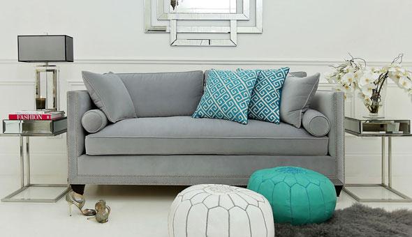 Intretinere canapea