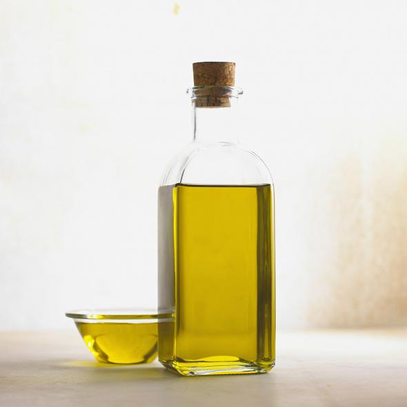 ulei de canepa beneficii