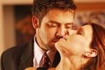 Cum saruta fiecare zodie? Capricorn(2)