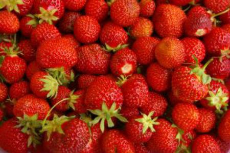 fructe sanatoase de vara