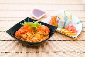Dieta DASH - pentru slabire rapida