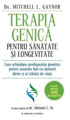 carte terapia genica