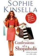 confesiunile unei shopaholice