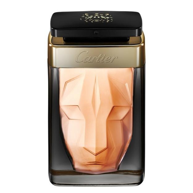 Parfumuri dama: Cartier La Panthere Edition Soir