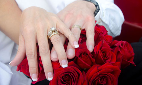ce pasi trebuie sa urmaresti inainte de casatorie