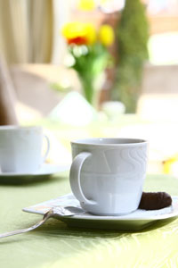 ceai igiena intima
