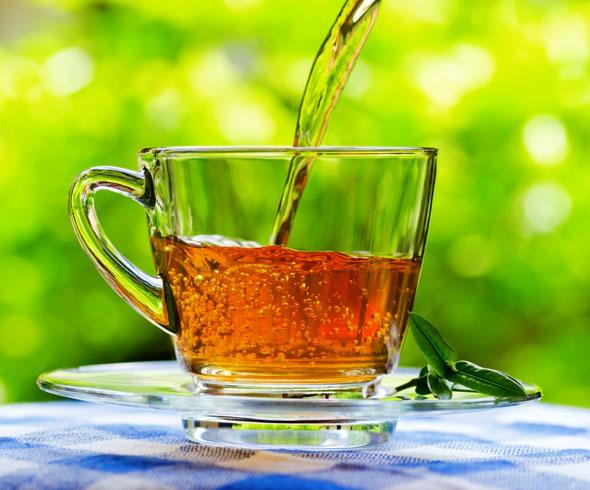 ceai-arsuri-gastrice-2.jpg