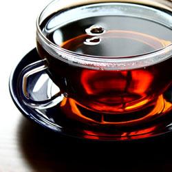 ceai pentru digestie