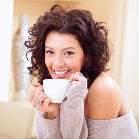 alimente care accelereaza metabolismul green tea