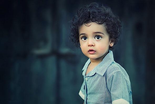 pregatirea psihologica a copiilor inainte de operatie
