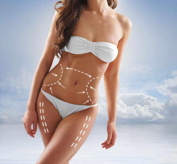 chirurgie metabolica