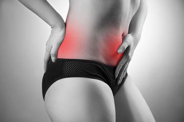 csitita simptome si tratament