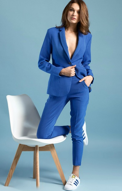 Outfit smart casual la reducere