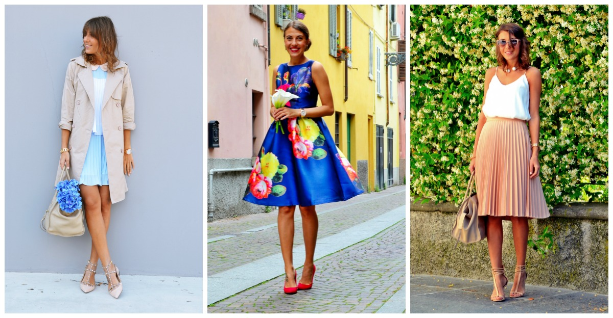 Cristina Surdu (Fashion blogger)