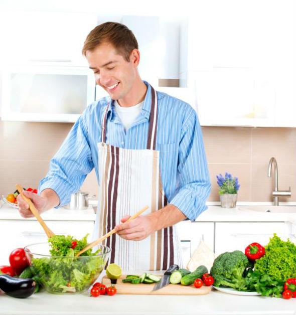 remedii colesterol marit