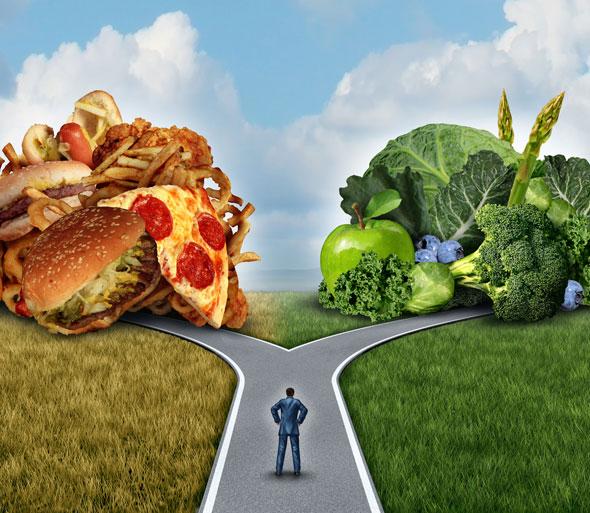 colesterol alimente