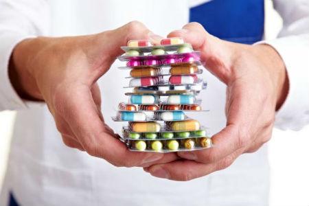 RIGEVIDON 21+7 DRAJ. — Lista Medicamentelor Mediately