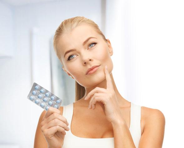 cum alegi metoda contraceptia potriita