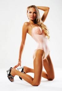Afla ce costum de baie poti purta in functie de forma corpului