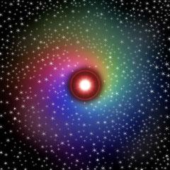 cromoterapie si influenta culorilor asupra psihicului