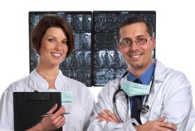 computer tomograf sau tomografie computerizata