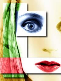 influenta culorilor