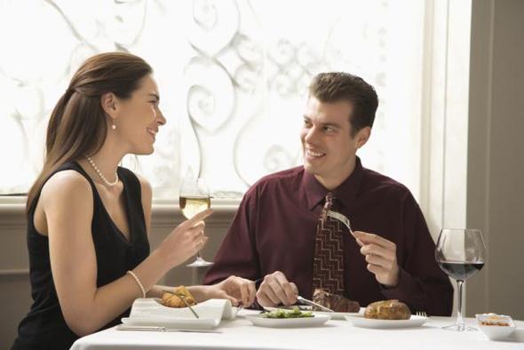 viata de cuplu ingrasa: studiu obezitate in romania