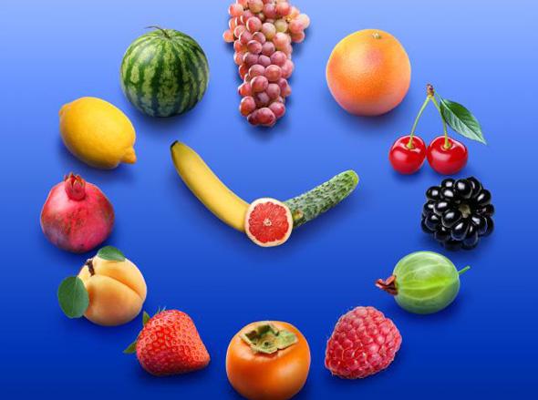 cura pe anotimpuri sugerata de nutritionist