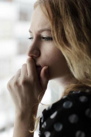 centru de tratare a depresiei