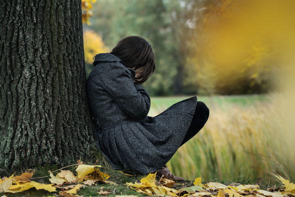 depresie sezoniera