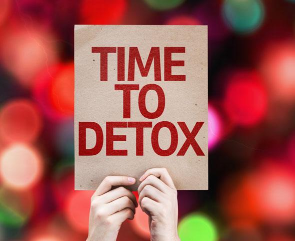 alimente care detoxifica ficatul
