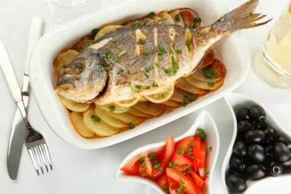 regim alimentar pentru diabet tip 2