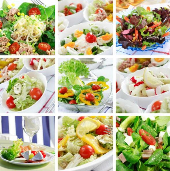dieta de detoxifiere 5 zile