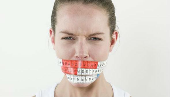 efecte diete hipocalorice