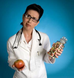 dieta pentru ficat gras/steatoza hepatica